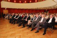 10_einweihungsfeier_hospiz-kinzigtal_gelnhausen