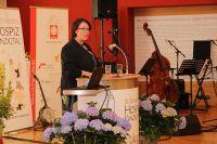 11_einweihungsfeier_hospiz-kinzigtal_gelnhausen