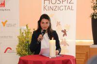 14_einweihungsfeier_hospiz-kinzigtal_gelnhausen