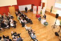 19_einweihungsfeier_hospiz-kinzigtal_gelnhausen
