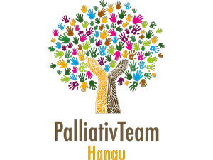 Palliativteam Hanau/Main-Kinzig