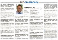 2017-07-12_gnz