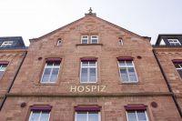 26_hospiz-st-elisabeth-gelnhausen