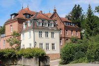 28_hospiz-st-elisabeth-gelnhausen