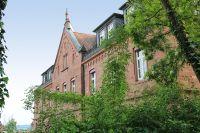 29_hospiz-st-elisabeth-gelnhausen