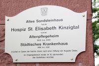 37_hospiz-st-elisabeth-gelnhausen
